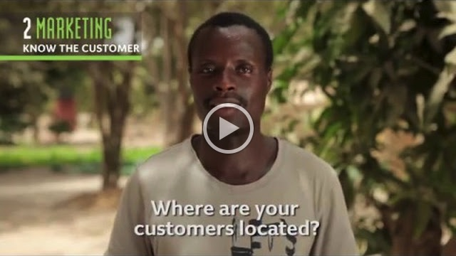 06-know-te-customer