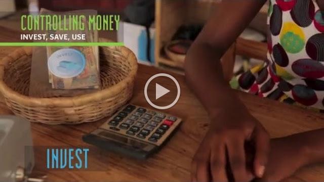 17-money-money-money