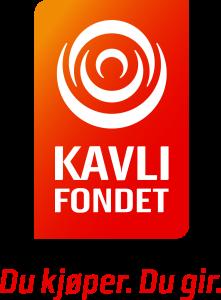 2016-12-19_logo_kavlifondet_tagline_rgb
